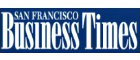SF Business Times