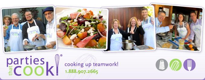Contact Us at 888-907-2665