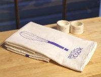 towel horizontal.jpg